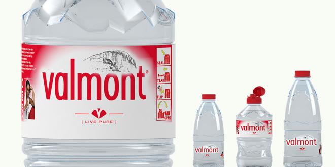 Valmont 12
