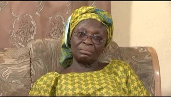 10 things to know about late veteran actress, Bukky Ajayi