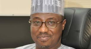 NNPC promises to give more priority to Environmental Preservation