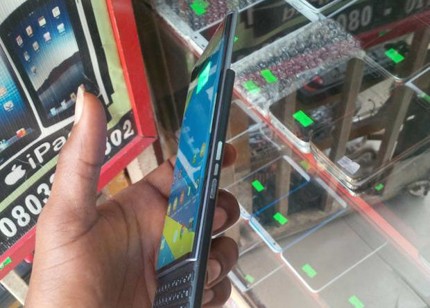 6 things Nigerians do not know they can do with their smartphones