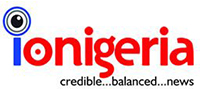 ionigeria.com