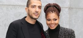 50 years old Janet Jackson confirms she is expecting first child