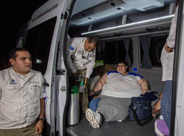 juan-pedro-franco-world-s-fattest-man-hospital-surgery-