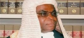 ... of criticisms have continued to trail President Muhammadu Buhari s  shock suspension of the Chief Justice of Nigeria (CJN) 56787740d