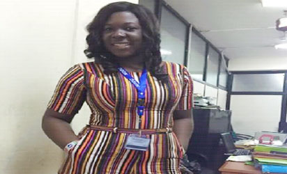 How female NDDC staff was murdered by boyfriend over refusal to give him money