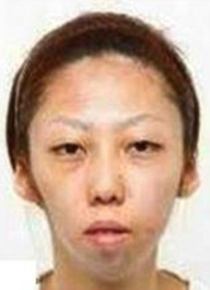 Man Sues His Wife For Being Ugly And The Court Agrees