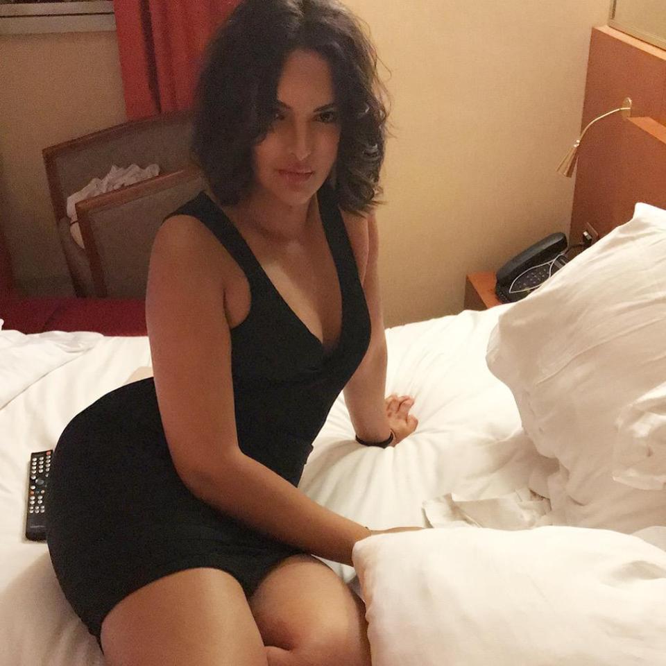 escorte date com sex photo