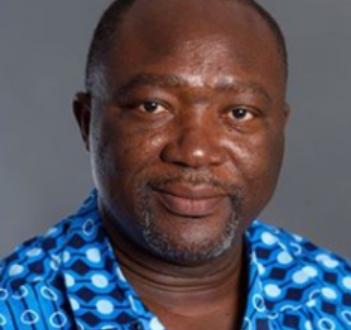 Image result for Funke Dezarn vs Dr. Francis Fakoya (OAU)